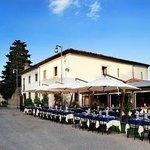 Foto de Bed & Breakfast Borgo della Rocca