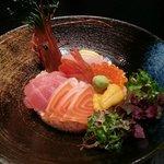 Omotenashi-Olympic 2020 menu