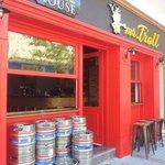 Photo of Mr. Troll Pub