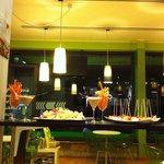 Photo de Bar Caffeina