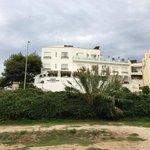 Hotel Valle Dell'idro