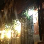 Photo of Hostaria La Botticella taken with TripAdvisor City Guides