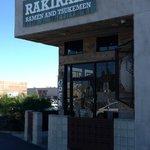 Rakiraki의 사진
