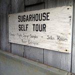 Sugarhouse self tour