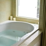 I still dream about this tub