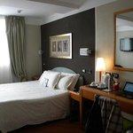 Room 172