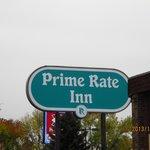Photo de Prime Rate Inn - Burnsville