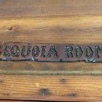 Sequoia Room
