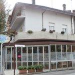 Photo of Pizzeria Piccola Oasi