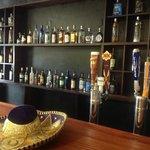 Morelia's Authentic Mexican Restaurant照片