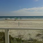 Foto di Lotus Boutique Inn & Suites Daytona Beach / Ormond Beach