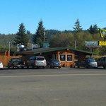 The Logger Restaurant