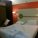 room no. 205