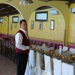 Tiziana Hotel Foto