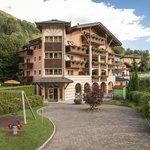 Adriana Family Hotel