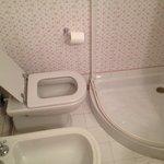 Tazza WC
