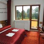 Best Western Hotel Silva Hermannstad