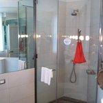315 bathroom
