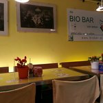 Photo of Bio Bar