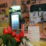 Photo of Bio Bar