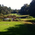 El Diablo Golf & Country Club