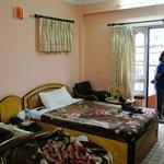 Room 502B