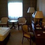 Room 361