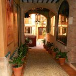 Photo of Hotel Posada Del Toro