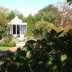 Garden Preservation Society