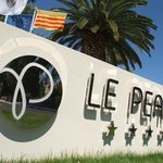 LE PEARL VILLAGE CLUB ****
