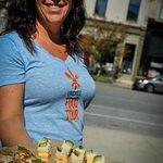 Louisville Food Tour