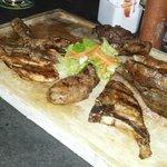 Photo of La Parrillada Steak House