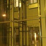 elevatoren