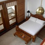 suraya suite