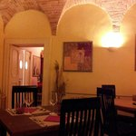 Photo of Osteria del Gambero - Ubu Re
