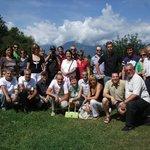 Gruppo Amici Panoramio