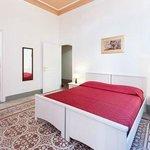 Photo of L'Aranceto Guest House