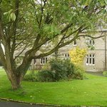 Hazel Manor, Killingham