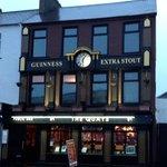 The Quays Bar Portrush