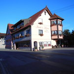 Hotel Jauch