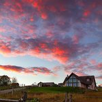 Foto de Loch Dubh
