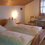 Photo of Wander- und Aktivhotel Adam-Braeu