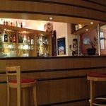 Bar du campanile centre Dijon