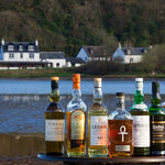 West Loch Hotel & Whisky