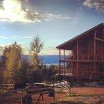 Myra Canyon Ranch