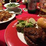 Photo of Steak-House El Gaucho