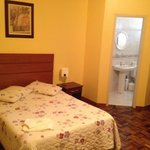 Hotel Italianinho
