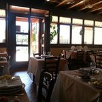 Photo of Ristorante da Maria