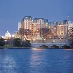 Photo de Mandarin Oriental, Washington DC