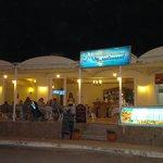 Photo of Mediterranean Restaurant